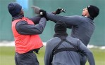 balotelli-boateng-fight