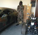mario-balotelli-camouflage-onesy-car-quad-bike-13544536855