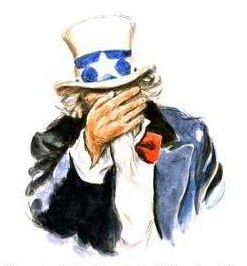Aa-Uncle-Sam-upset-holding-head-in-hand