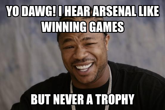 arsenalfunny