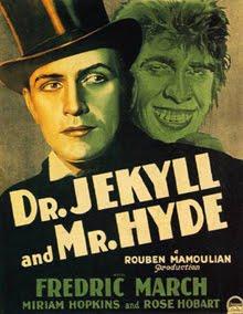 Dr_JekyllMr_Hyde 220W