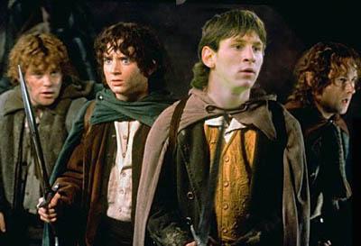 hobbitmessi