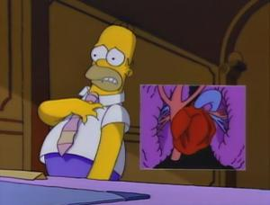 Homerheart