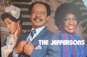 Jeffersons-300x199