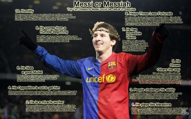 Messiah-Infographic-1024x640