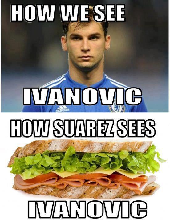 ivanovicclub
