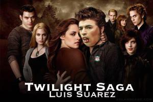 twilightsuarez