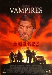vampire-suarez_lachvandedag-nl