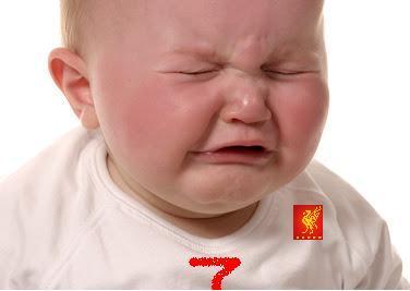 http://cheeksoftheweek.files.wordpress.com/2013/05/baby-crying2.jpg
