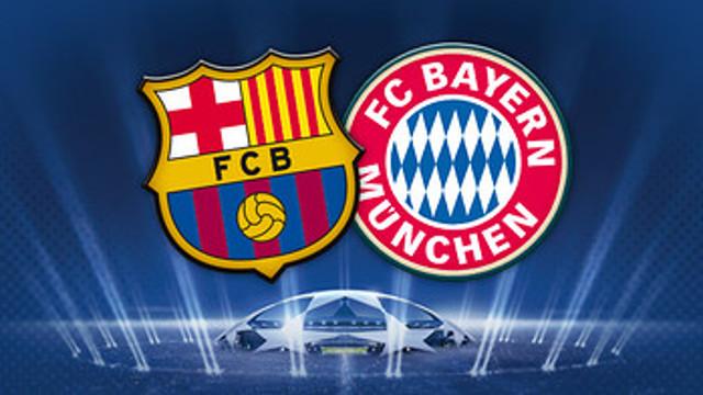 Barcelona-Bayern-Munich1