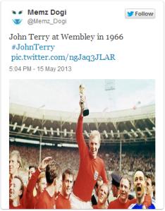 Terry66