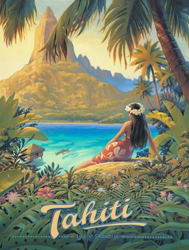 CS86-Tahiti-Travel-Poster