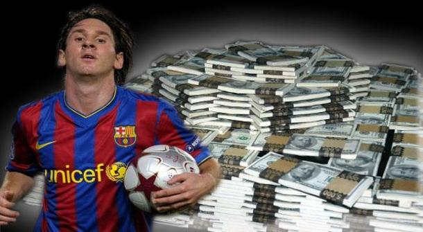 messi_money