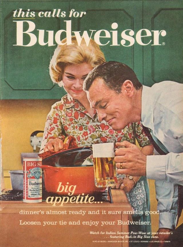 bud-time-10-04-1963-067
