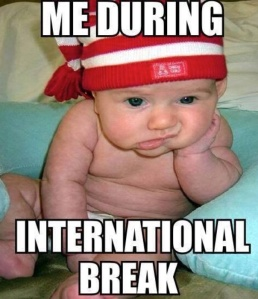 internationalbreak