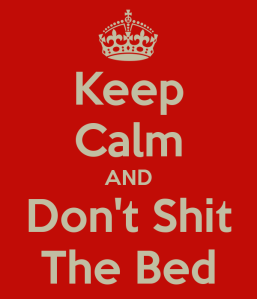 keep-calm-and-don-t-shit-the-bed-3